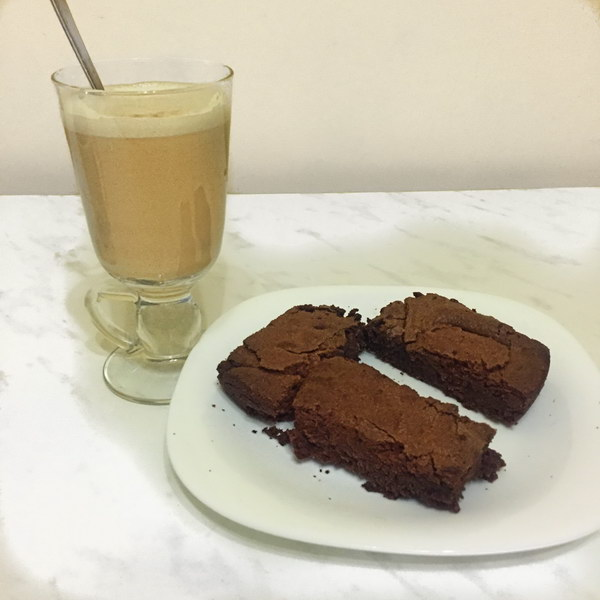 Классический рецепт Брауни – один из самых популярных десертов мира