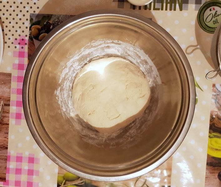 Домашние Хот-доги – сосиска в тесте на новый лад, «дети счастливы и родители спокойны»