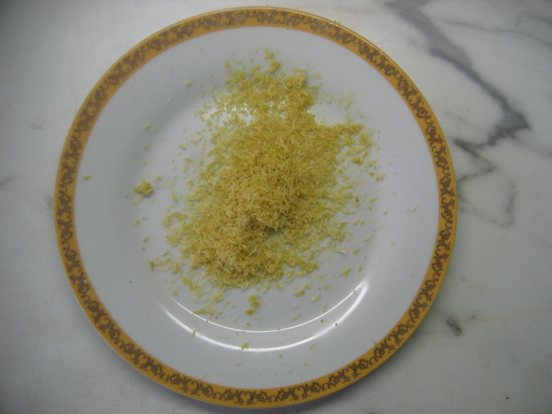 Львовский сырник (рецепт от коренной львовчанки)