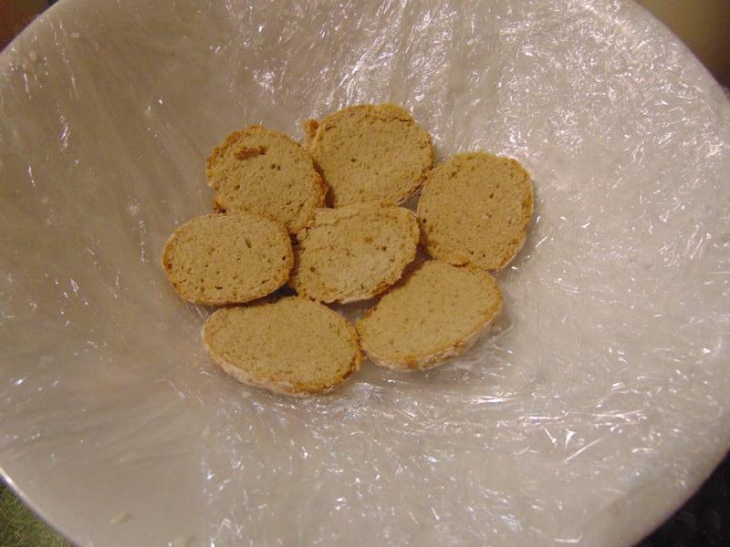 Рецепт «Торт из пряников» - всегда спасал меня, если рядом нет духовки. Выпекать не нужно