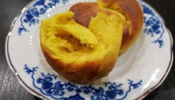 Рецепт шафрановых булочек «Люссекаттер» из Швеции