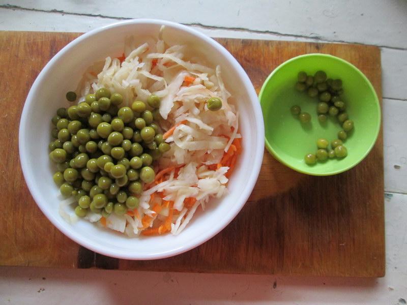 Оригинальное блюдо «Кот в мешке» - мой рецепт, как накормить несговорчивых детей