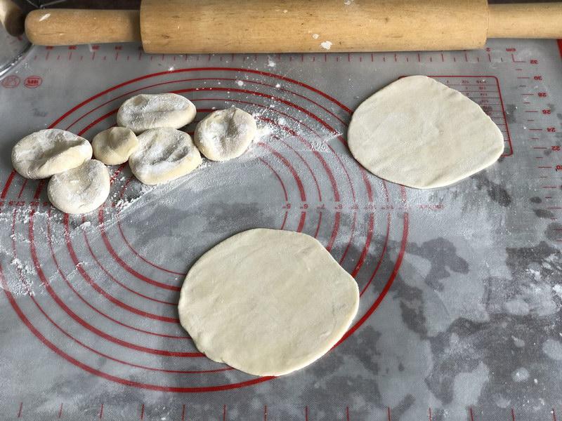 Как готовить «Манты» и почему это не пельмени