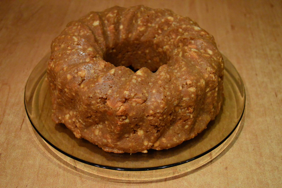 """Торт «Муравейник» - полный рецепт """"от и до"""", с выпечкой печенья"""
