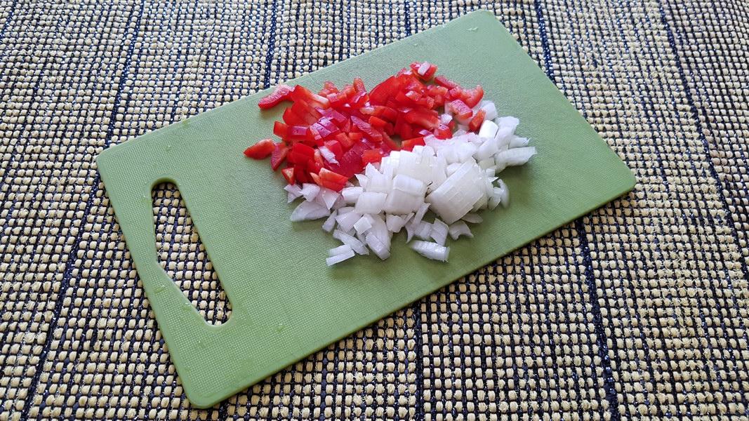 Турецкие котлетки кофте - неземной вкус и минимум усилий