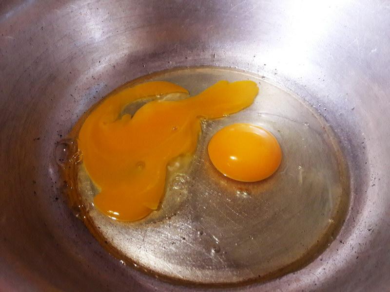 Пирог–печенье «3 лимона» с бесподобной начинкой