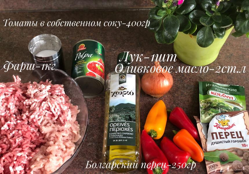Как приготовить настоящую лазанью. Делюсь проверенным рецептом из Италии