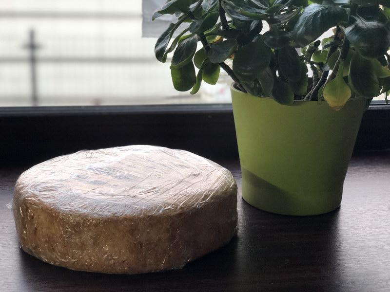 Торт Тирамису - альтернативный рецепт: ещё нежнее, ещё вкуснее
