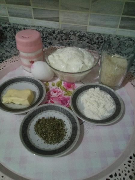Турецкий суп из йогурта – тот случай, когда хочется молочного супа из детства