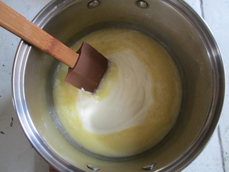 Армянский торт Микадо - слишком вкусный