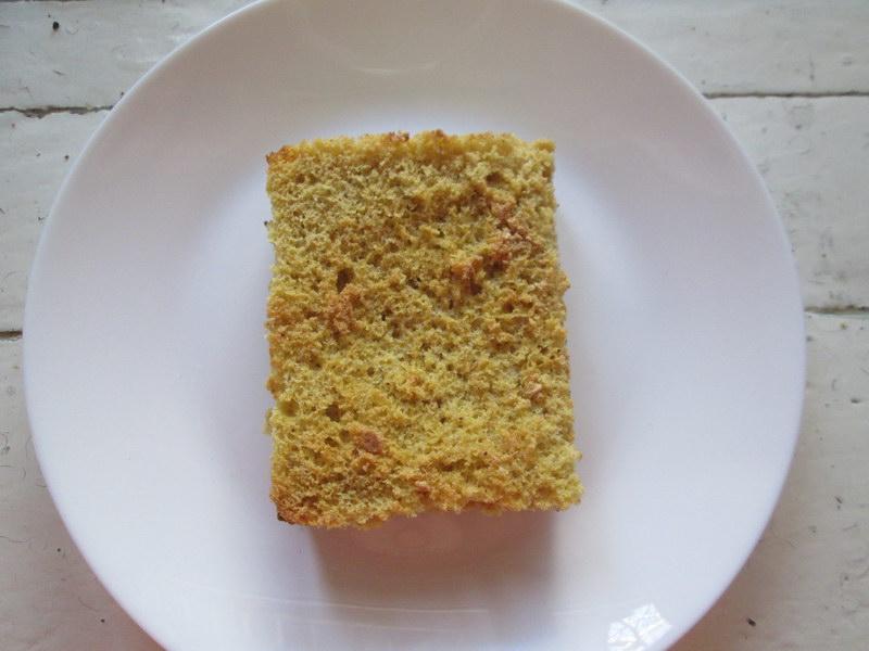 Торт «Домик» на детский праздник
