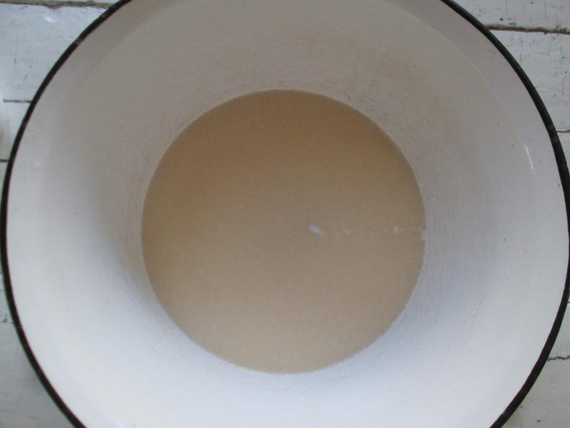 Пирог «Расстёгнутая рубашка» со скумбрией + традиционные расстегаи