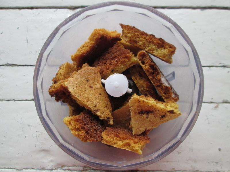 Красивый и невероятно вкусный английский десерт «Трайфл»