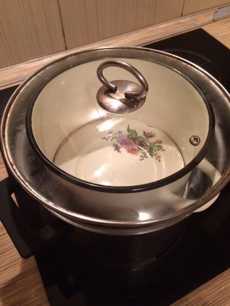Как приготовить китайские блинчики на пару дома, очень тоненькие и эластичные