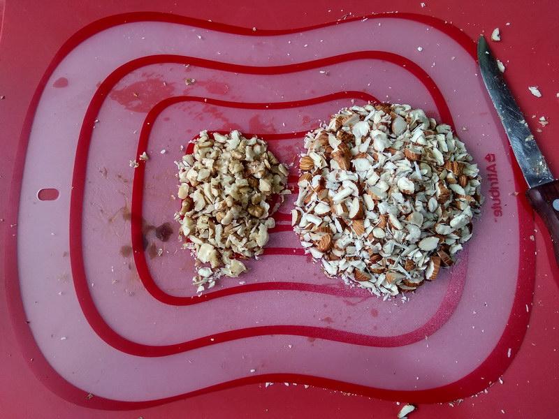 Мой любимый рецепт пшенной каши на завтрак