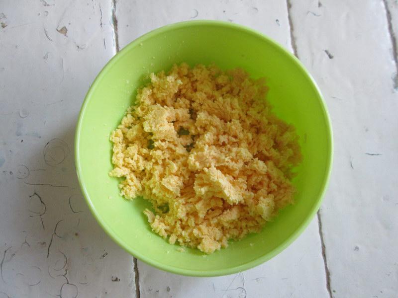 Простой, а главное реально вкусный декор сделает салат особенным (+ 2 рецепта)