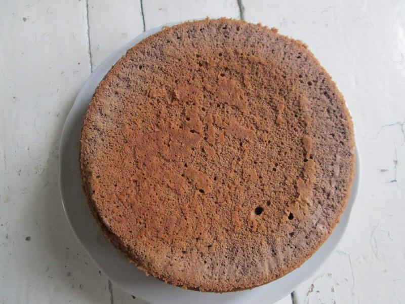 Торт на палочке или кейк-попсы для детского праздника