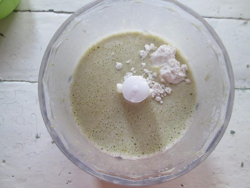 Майонез домашний постный (без яиц и молока) – 2 понятных рецепта в пост