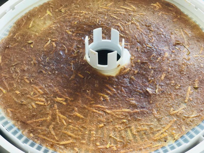 Домашняя пастила – отличный рецепт сладости для детей и худеющих взрослых (вообще без сахара)