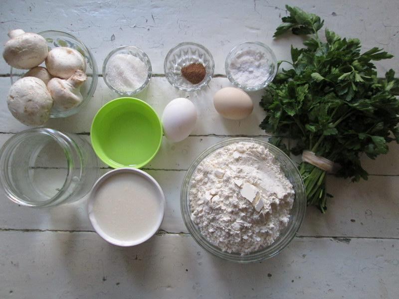 Как сделать из домашнего лаваша чипсы с разными вкусами (киношный рецепт без химии)