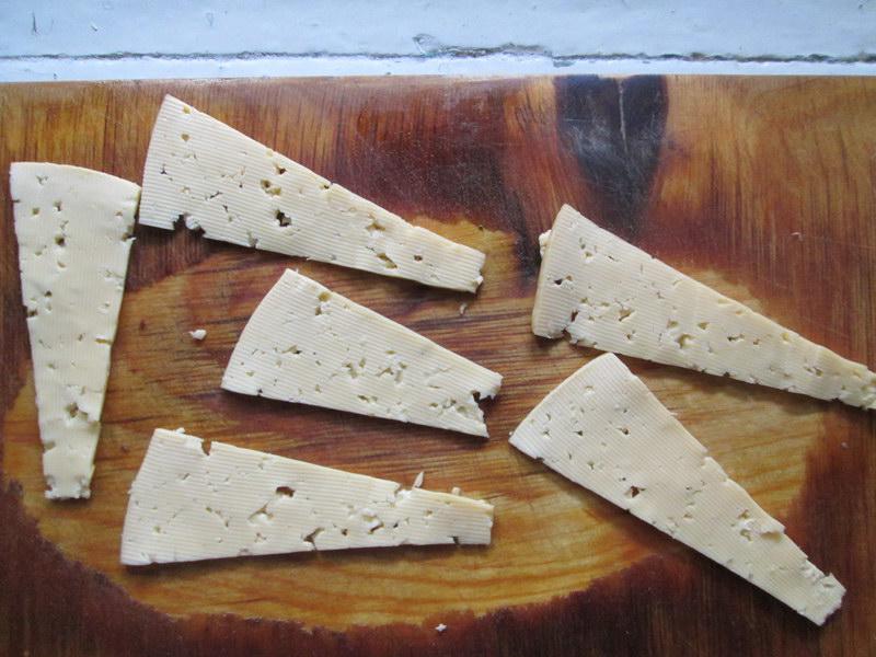 Домашние чипсы, как основа для вкусных закусок. Все секреты: от как приготовить до лучших начинок
