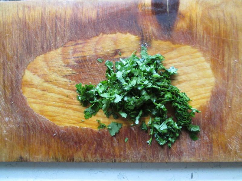 Как приготовить картошку по-итальянски. Рецепт простой, а результат вкуснейший