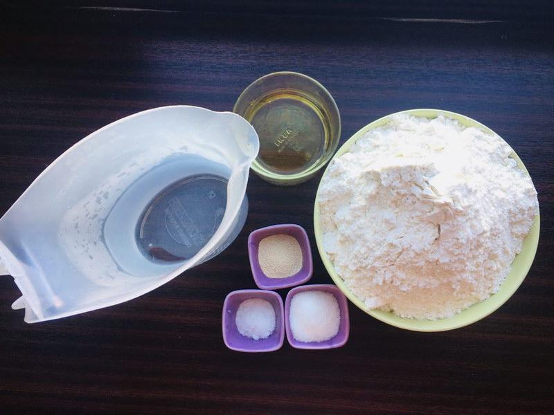 Хачапури по Аджарски – лучший рецепт из всех, что я пробовала: идеальная консистенция теста с жидкой стекающей начинкой