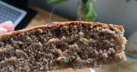 У каждой хозяйки есть свой рецепт «того самого» идеального тортика, встречайте мой — «Шоколадный бисквит»