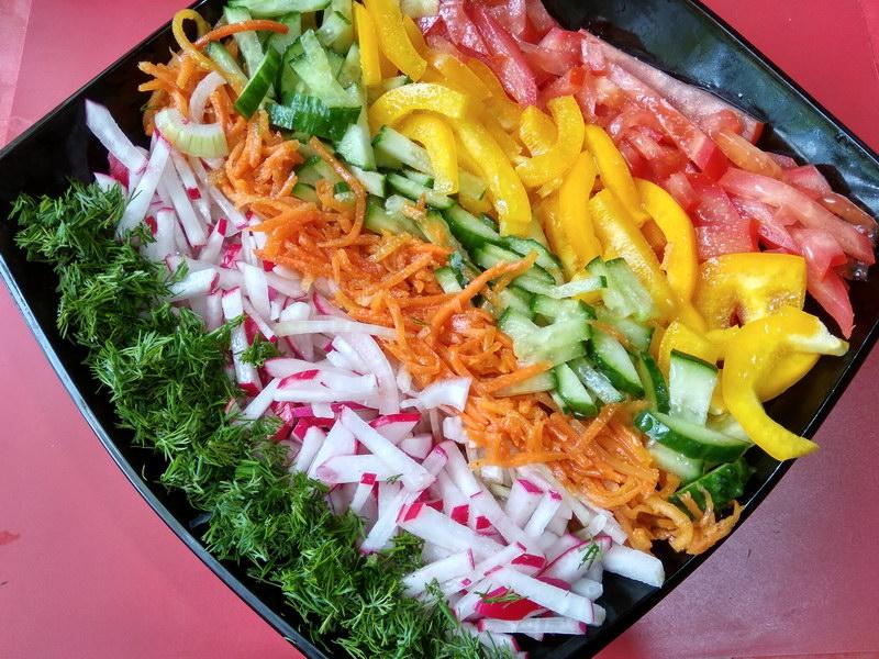 погрузчики линде салат горками рецепт с фото пошагово сухоцветы сравнятся искусственными