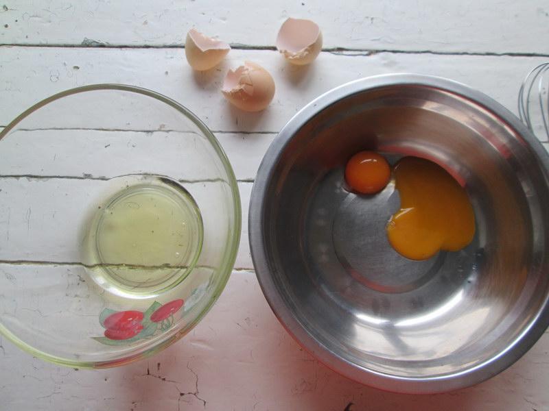Копеечный рецепт невероятно вкусного мороженого