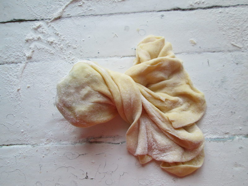 Особенности вкусной самсы с картошкой или Как правильно приготовить от А до Я