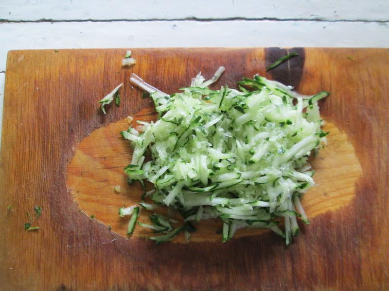 Шикарные овощные голубцы в подливе (без мяса) - тот случай, когда мужу пора на диету