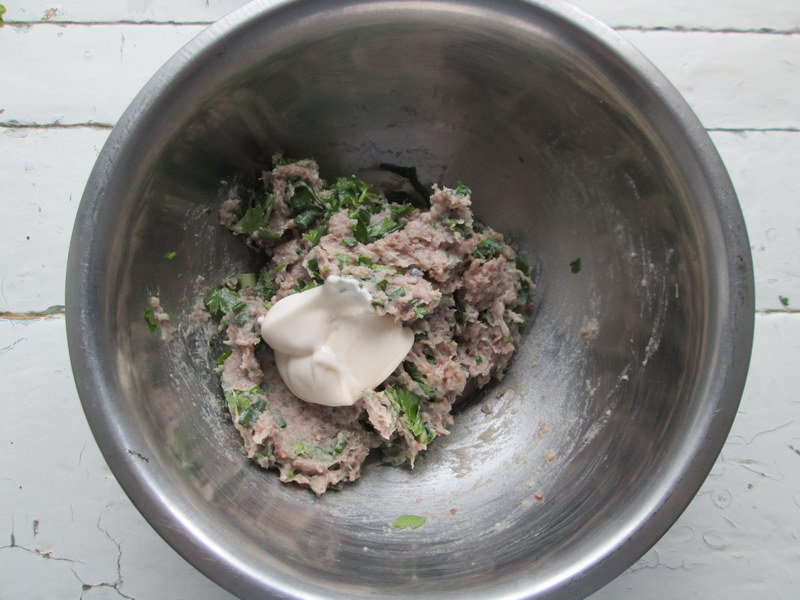 Новый способ приготовить рыбную закуску из селёдки – красиво и очень вкусно!
