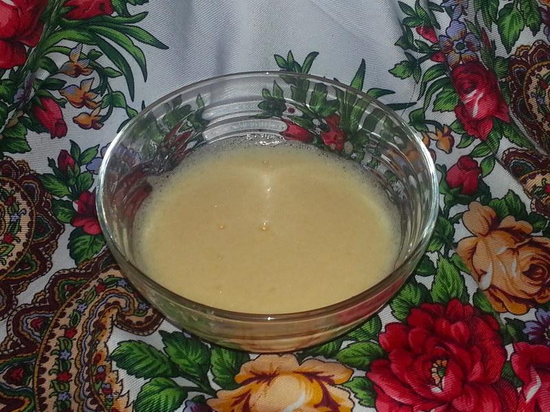 Рецепт безглютеновых блинчиков. Как их готовить и в чем польза безглютеновых блюд