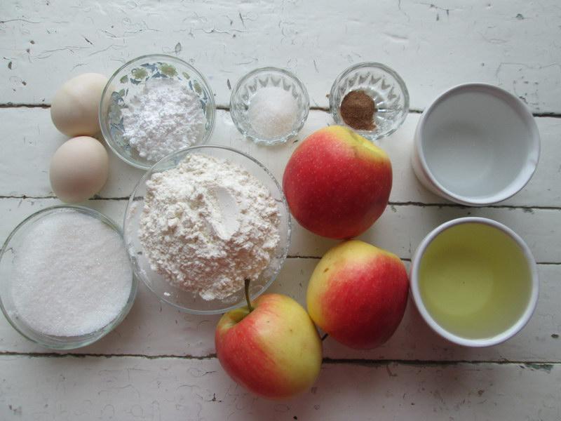 Лучше классической вертуты: простой и очень вкусный рецепт десерта!