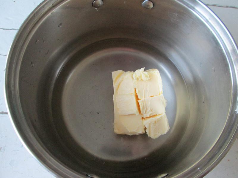 Торт, который я люблю: «Развалины» из безе и профитролей! Мой идеальный рецепт