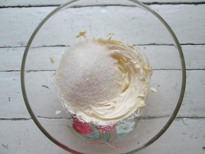 Знаменитое печенье «Красный бархат» - не просто модное, а потрясающе вкусное и уникальное блюдо
