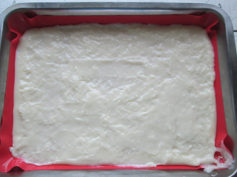 Нежнейший турецкий десерт «Султан сармасы» без выпечки. Вкус просто праздник