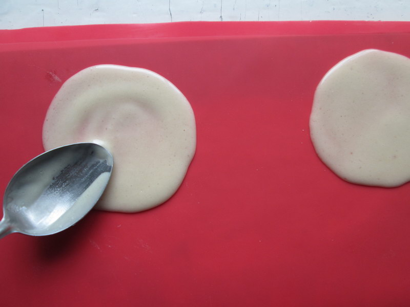Рецепт печенья с «Предсказаниями» - десерт двойное удовольствие и вкусно и забавно