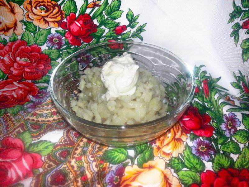 Правильные «Щучьи котлеты» – как их приготовить сочными и мягкими, соблюдая все нюансы