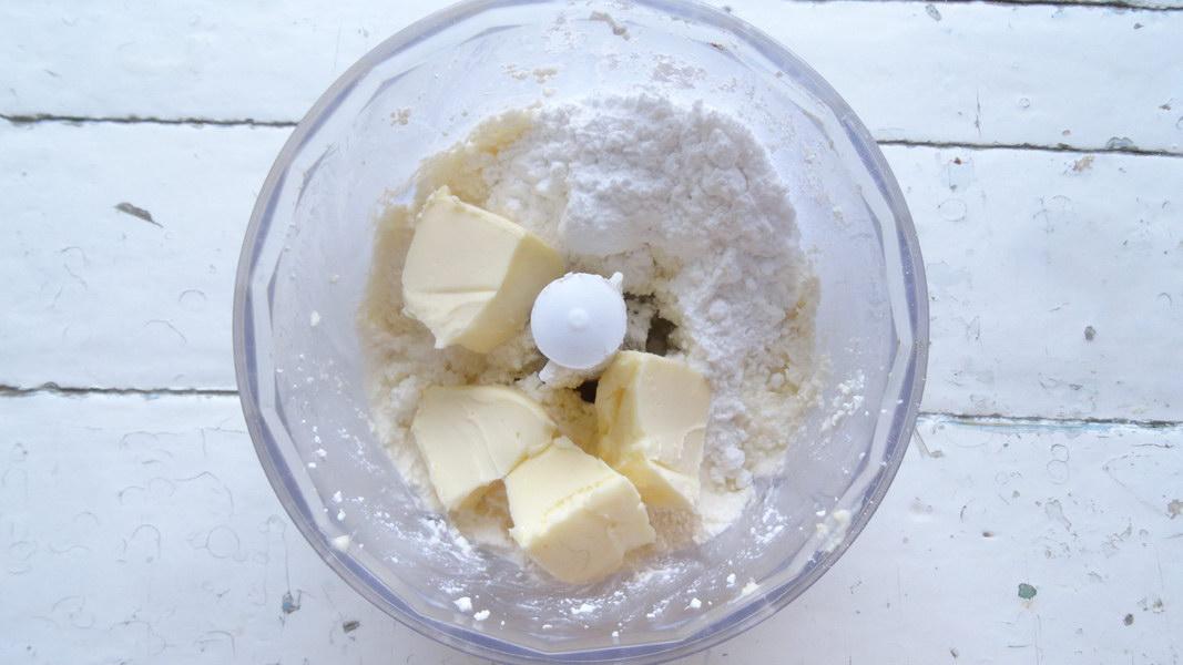 Проверяю рецепт. Пеку «Антиторт», где «крем» – это коржи, а «коржи» – это шоколадный крем