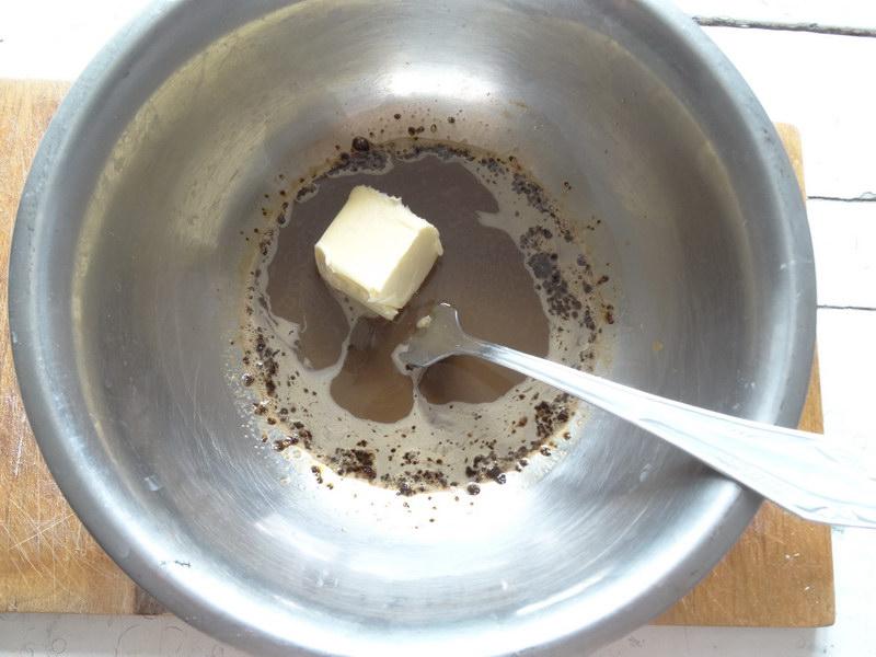 Моя просто гениальная идея приготовления кофейных булочек. Вся фишка в сдобных «рубашках» из кофейного теста