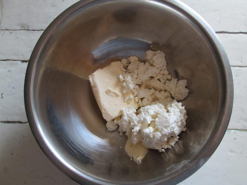 Проверила чужой рецепт «Творожно-рисового печенья» и вышло действительно шедеврально. Ничего подобного я не пробовала