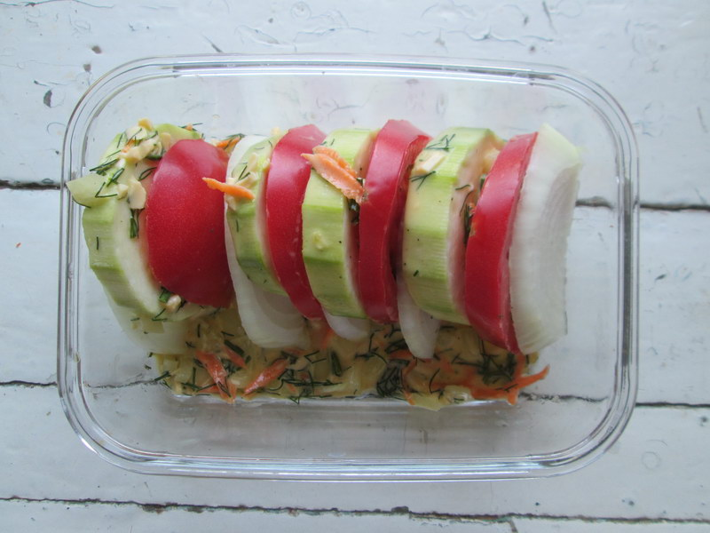 Вкуснейшие кабачки под сырной «шапкой» так их даже моя сестра, которая их не любит, ест с огромным удовольствием