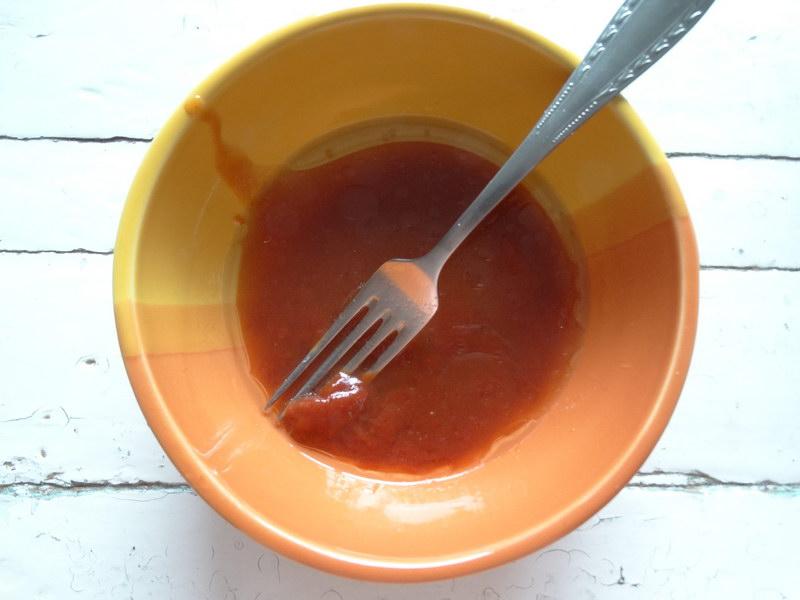 Превосходная закуска «Перец с двумя начинками». Выглядит знакомо, но вкус – настоящая революция