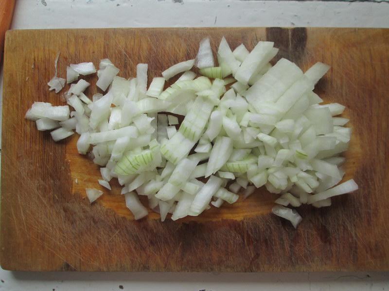 Тонкие узбекские лепёшки Юпка - как их тонко раскатать и легко обжарить на сковороде