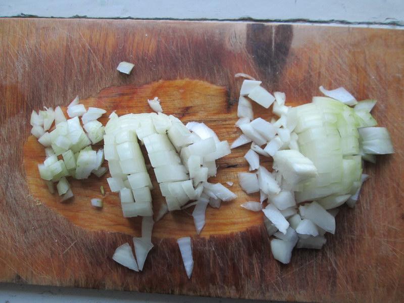 Рецепт настоящей крестьянской солянки. И моя хитрость - как подать суп в хлебе, чтобы он не размок