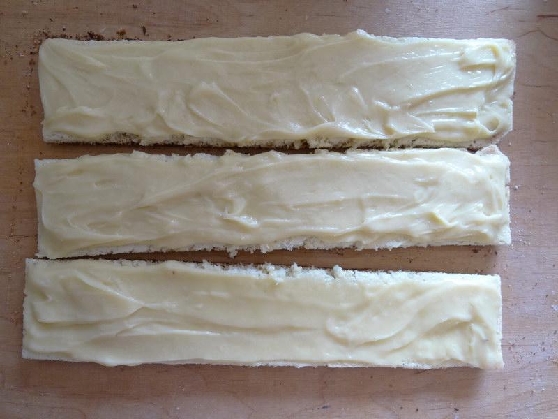 Торт «Цветы» - мой самый праздничный из праздничных тортов. Вкусно, не тяжело и красиво!