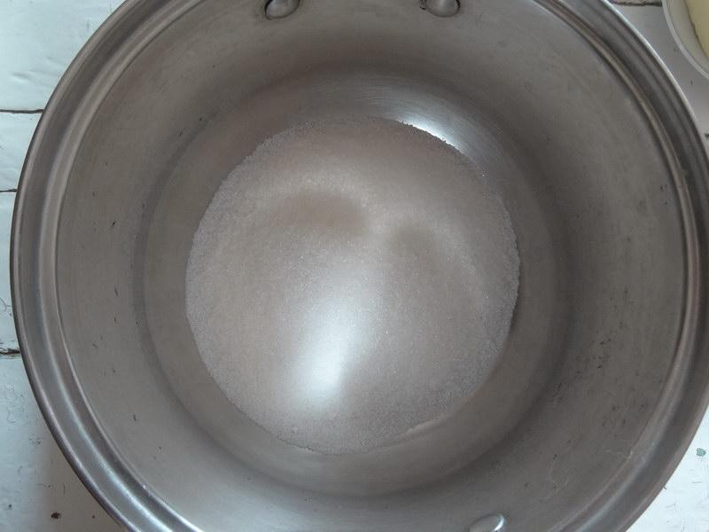 Халава - гениальный индийский рецепт из жареной манки