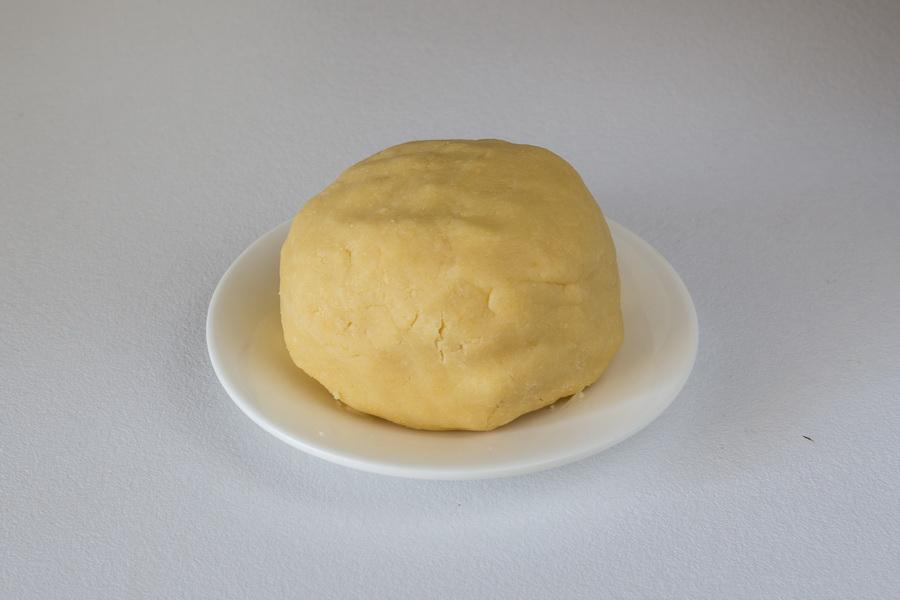 Тарт «Подарочный» - (современный и вкусный десерт и готовится элементарно)